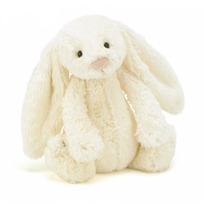 Knuffel Colette konijn